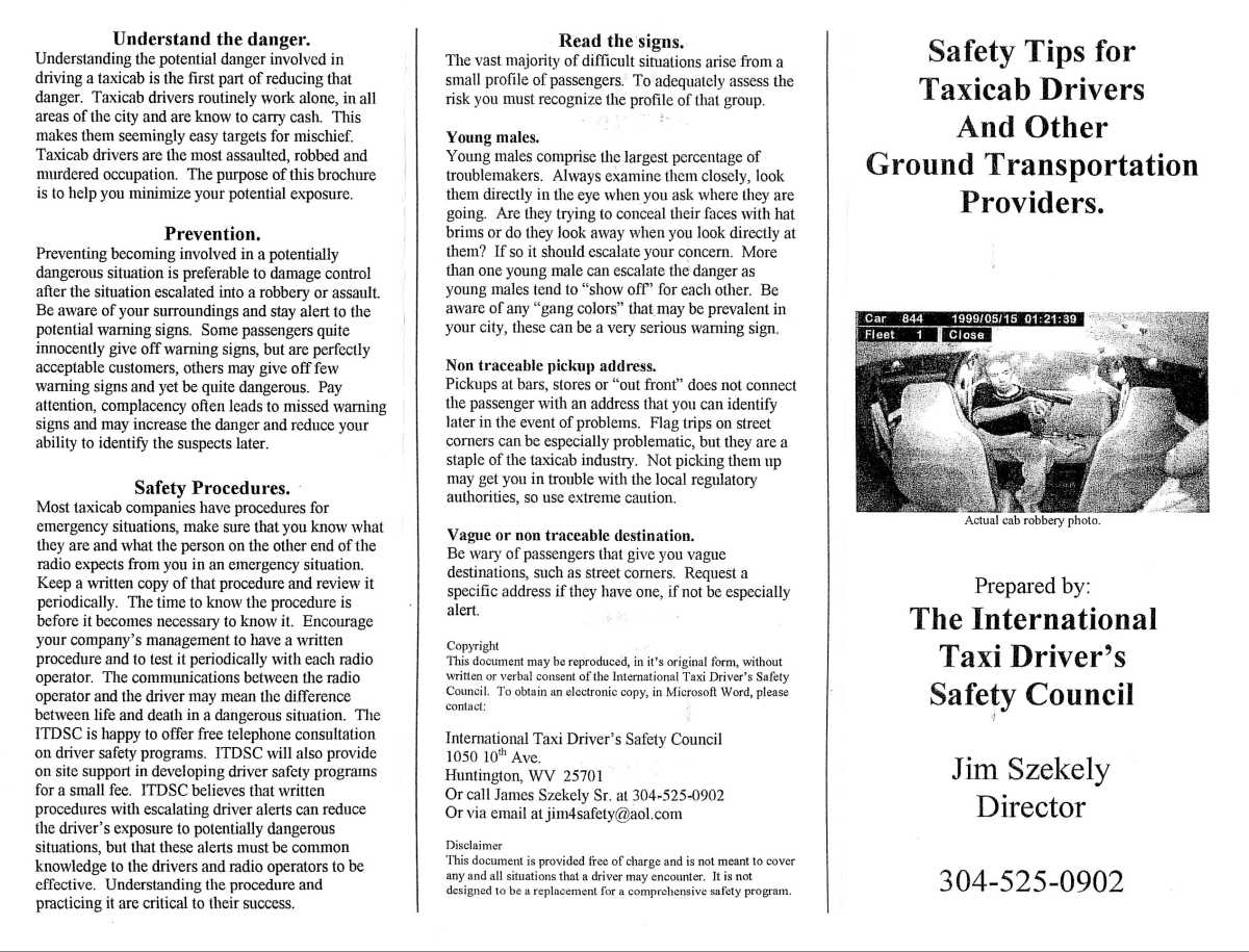 essay road safety rules 91 121 113 106 essay road safety rules